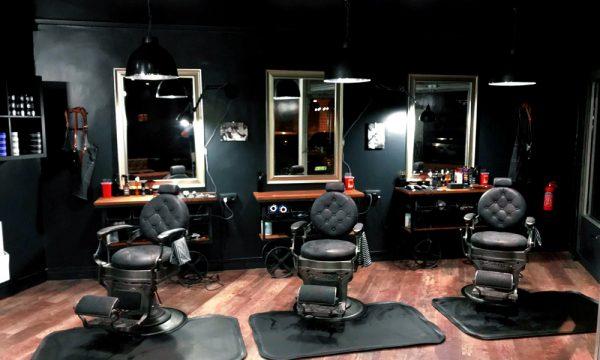 Banner barbershopvietnam.com
