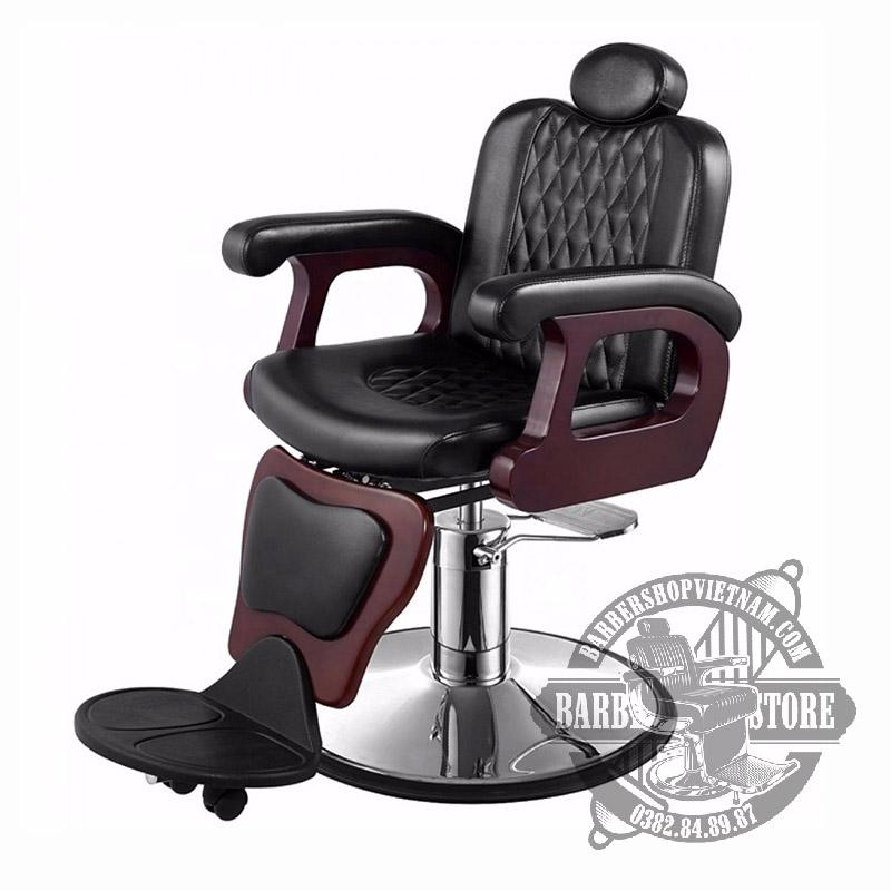 ghế cắt tóc nam BBS - 535