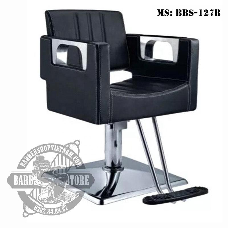 Ghế cắt tóc nữ BBS-127B