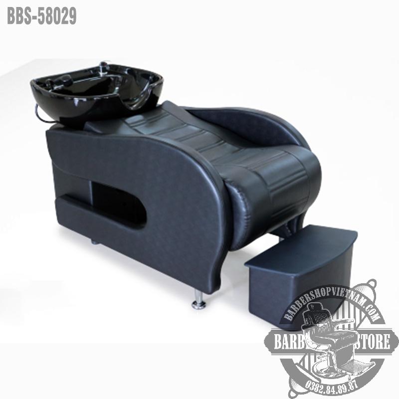 Giường gội giá rẻ BBS-58029