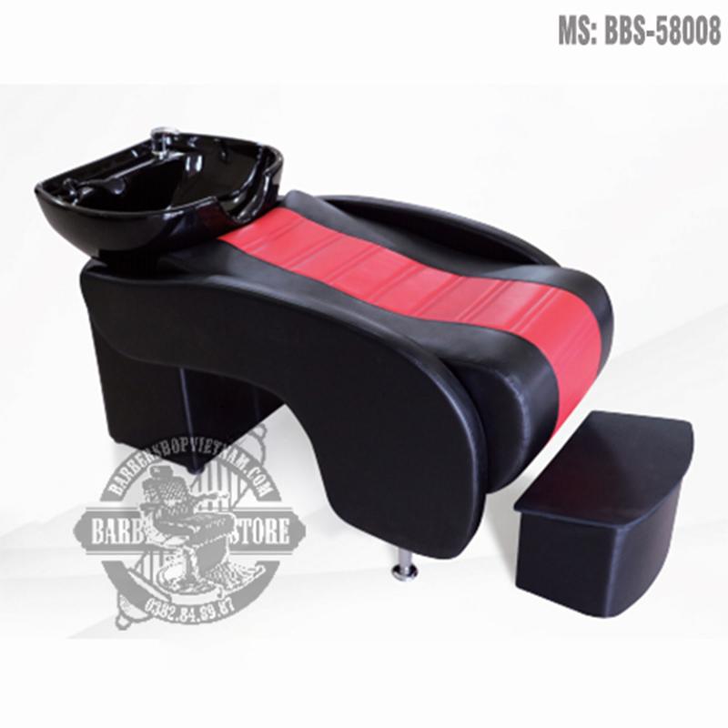 giường gội đầu giá rẻ BBS-58008