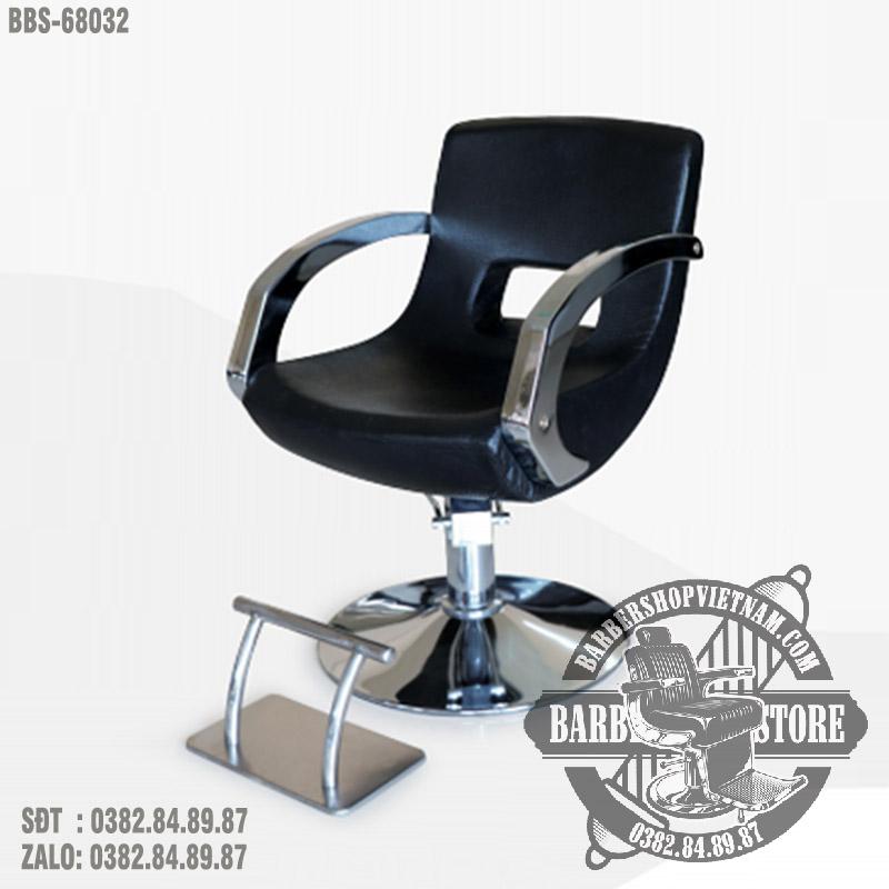 Ghế cắt tóc nữ giá rẻ BBS-68032