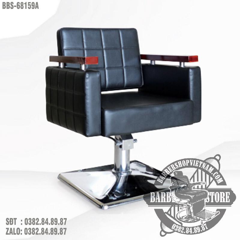 Ghế cắt tóc nữ BBS-68059A