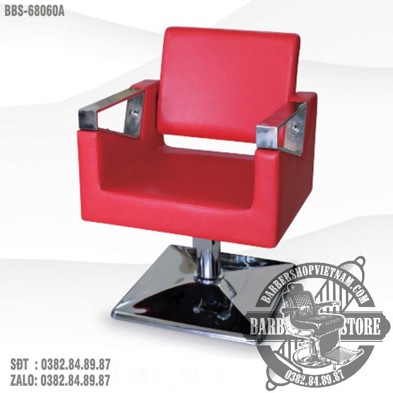 Ghế cắt tóc nữ BBS-68060A