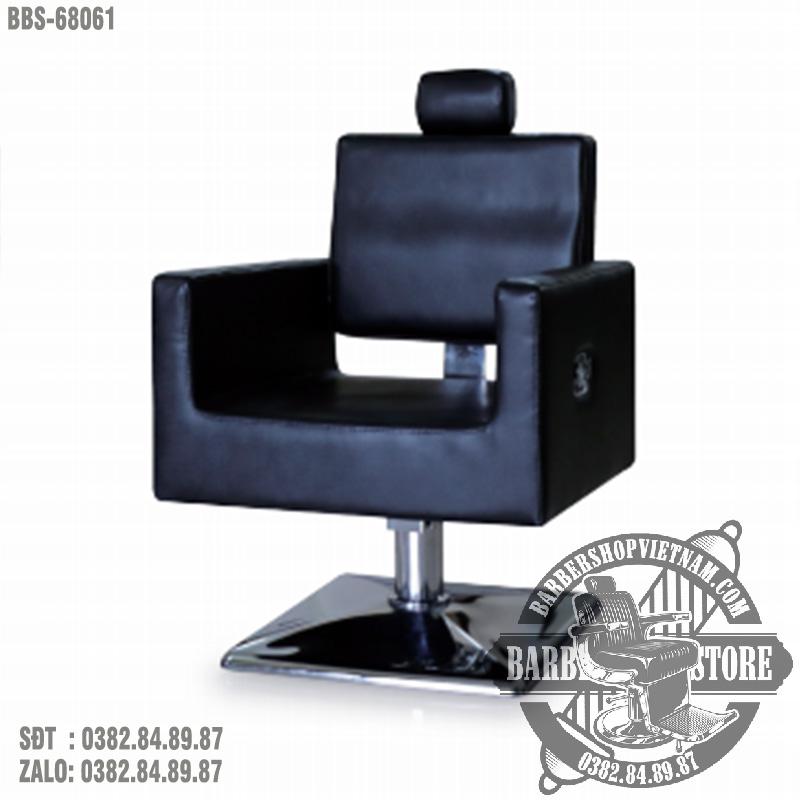 Ghế cắt tóc nữ BBS-68061