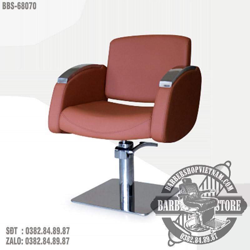 Ghế cắt tóc nữ BBS-68070