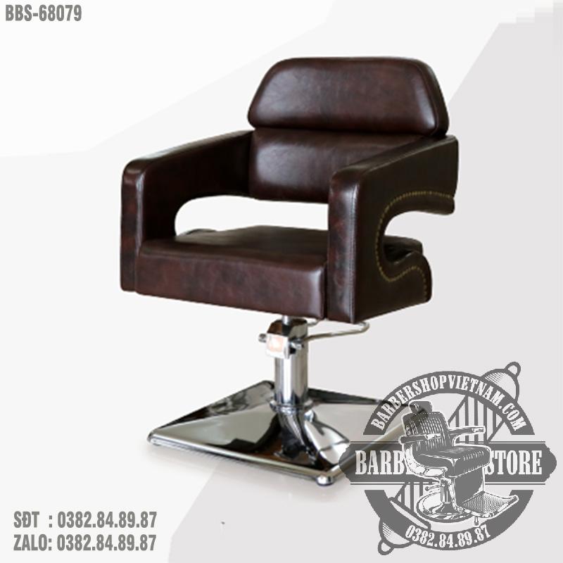 Ghế cắt tóc nữ BBS-68079