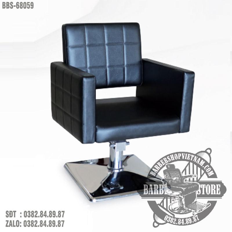 Ghế cắt tóc nữ giá rẻ BBS-68059