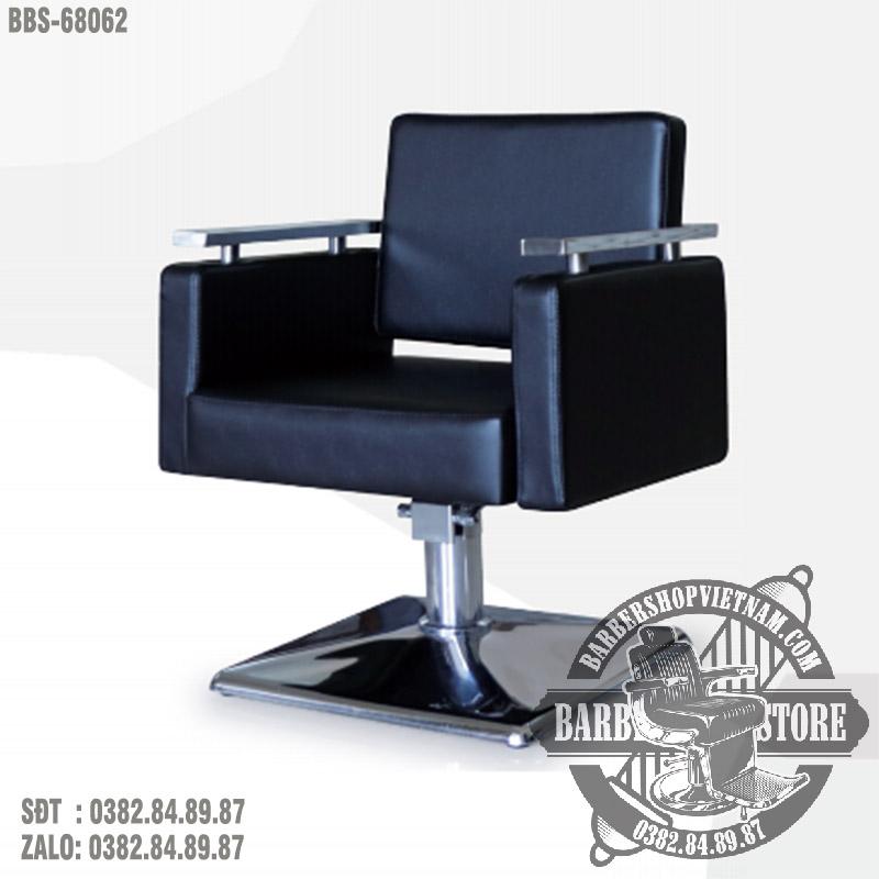 ghế cắt tóc nữ giá rẻ BBS-68062