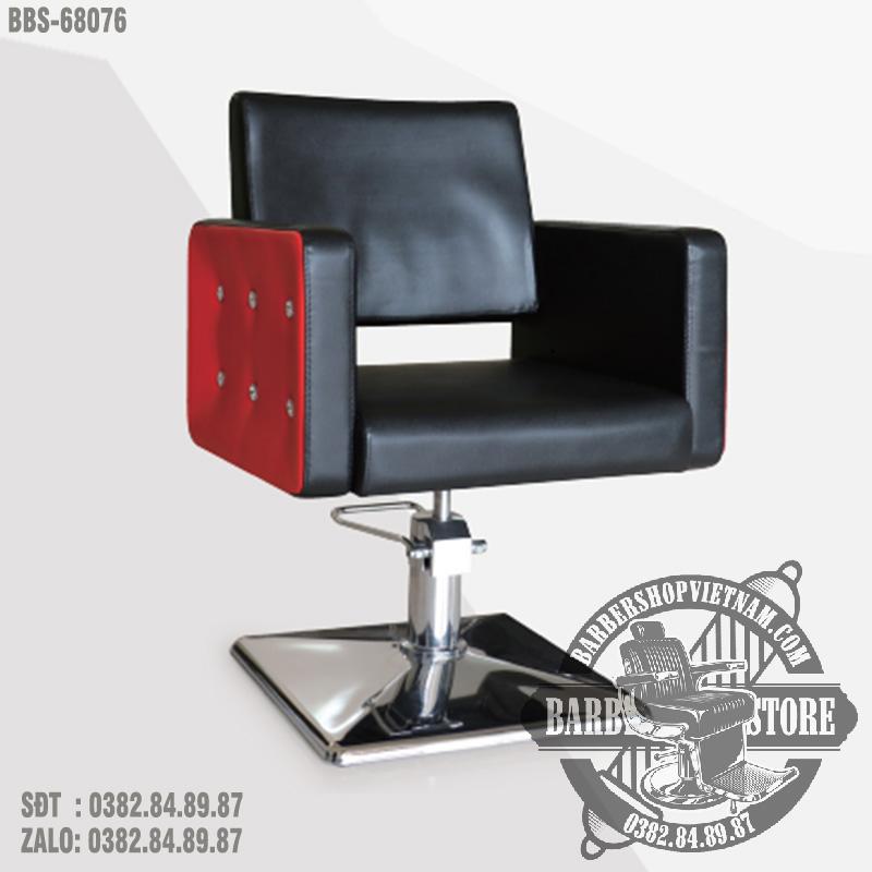 Ghế cắt tóc nữ giá rẻ BBS-68076