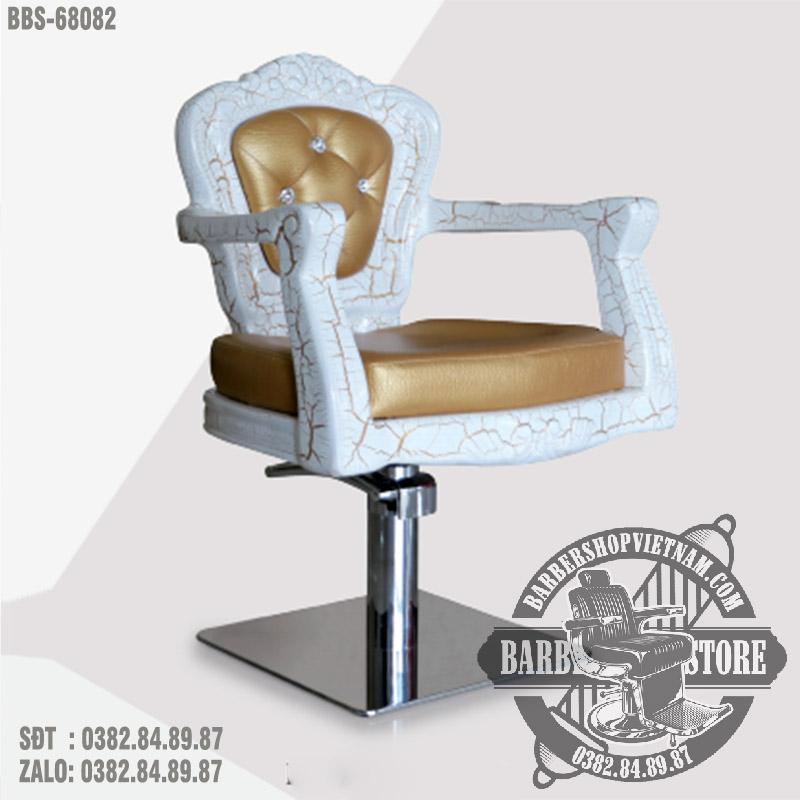 Ghế cắt tóc nữ BBS-68082