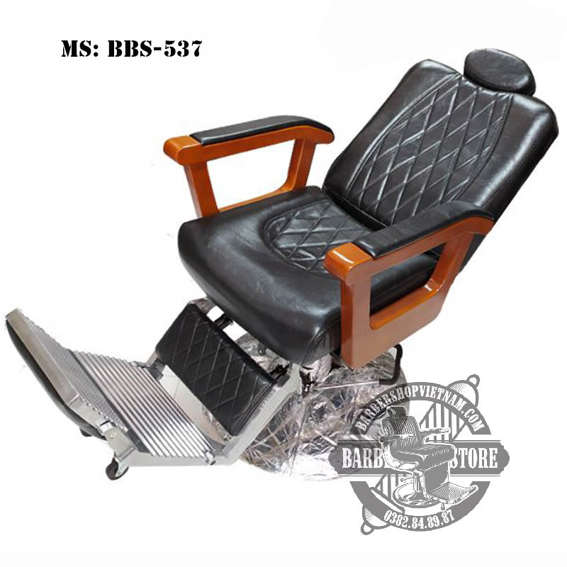Mua ghế cắt tóc nam tại tpHCM