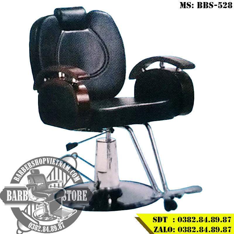Ghế cắt tóc Barber BBS-528