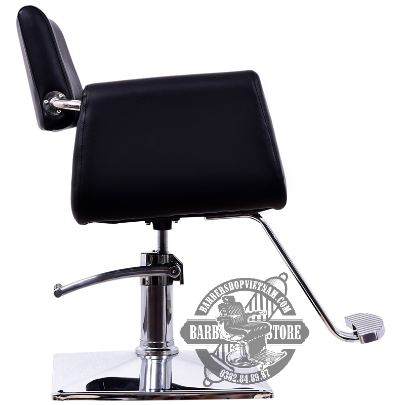 Ghế cắt tóc nữ giá rẻ BBS-605D